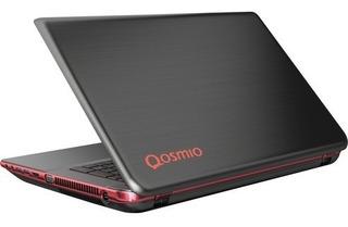 Notebook Toshiba Qosmio X75-a7180