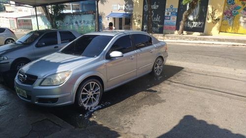 Gm Chevrolet Vectra Elite Elite 2.0 8v