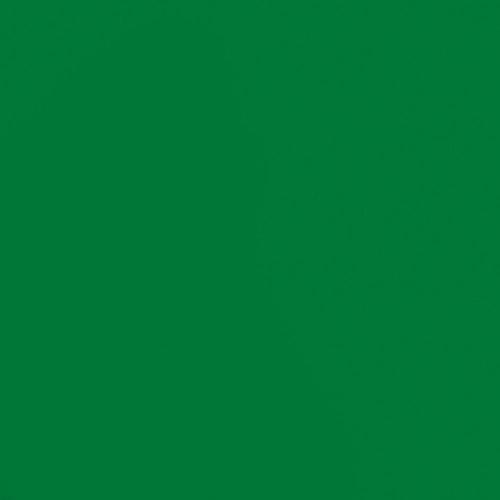 50 Saco Metalizado Presente 30x44cm Liso Verde Escuro Opaco