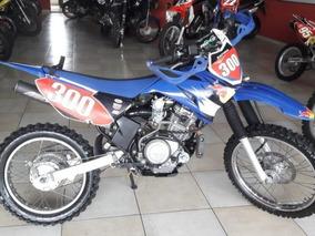 Ttr-125 2010