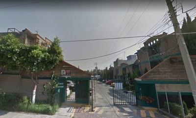 Casa En Venta, Rancho San Blas, Cuatitlan, Remate Bancario