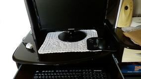 Vende-se Computador!