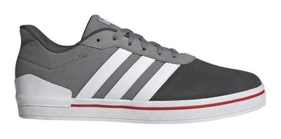 adidas Zapatillas Hombre - Heawin Gftr