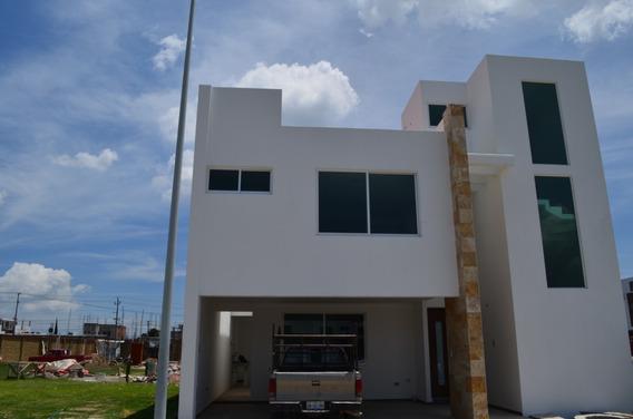 Se Vende Casa Con Recamara En Planta Baja San Pedro Cholula