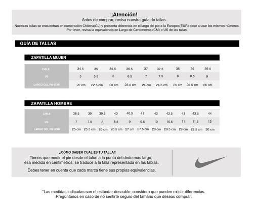 Ver a través de Comparar mil millones  Zapatilla Nike Hombre Air Max 95 Essential Black/grey | Mercado Libre