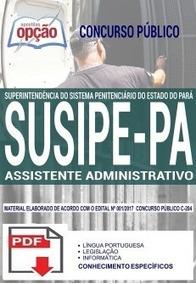133f8d074 Assistente Administrativo Ufrn - Mais Categorias no Mercado Livre Brasil