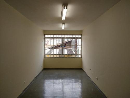 Imagem 1 de 9 de Ref.: 28584 - Sala Coml Em Osasco Para Aluguel - 28584