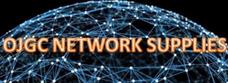 Mantenimiento De Redes De Computo- Computadores - Cctv