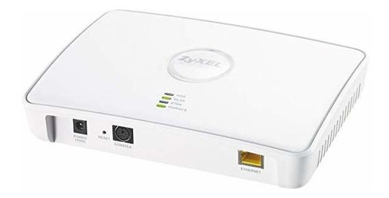 Zyxel Nwa-3166 Dual Band Hybrid Wlap ©