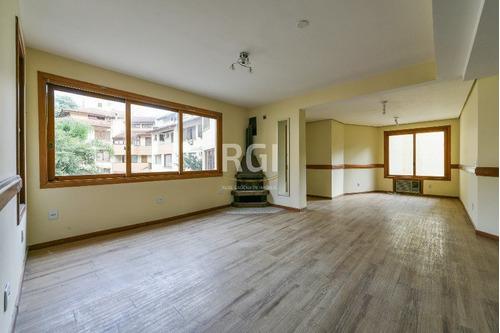 Imagem 1 de 15 de Casa Condominio - Boa Vista - Ref: 386062 - V-cs36006008