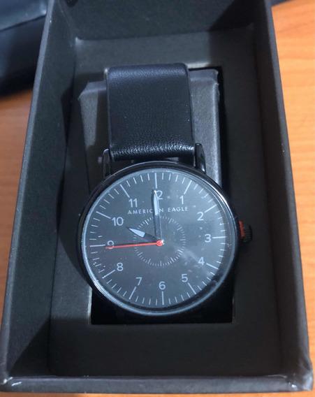 Reloj American Eagle Original
