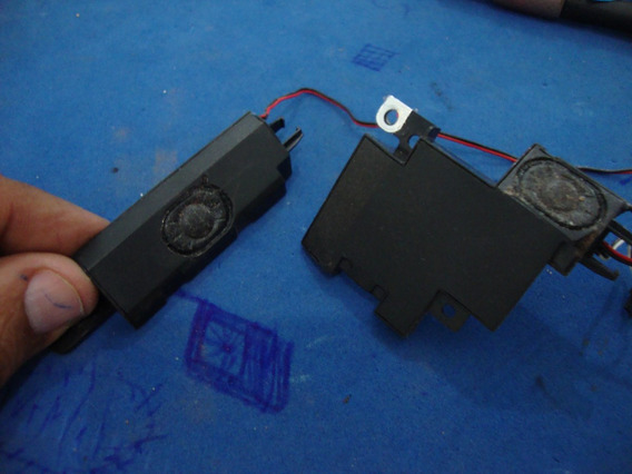 Auto Falante Notebook Lg S-425 S430 S460