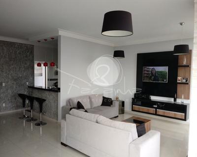 Casa Para Venda No Jardim Lazari Em Águas De Lindóia - Imobiliária Em Campinas - Ca00694 - 34153060