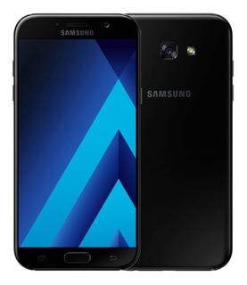 Samsung A7 2017 3/32 Nuevos En Caja Al Mejor Precio Garantia