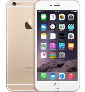 Apple iPhone 6 16gb Anatel A1549 Garantia Apple Lacrado 4g