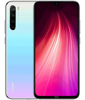 Xiaomi Note 8 128g 245 Note 8 64gb 220 Note 8 Pro 64gb 270