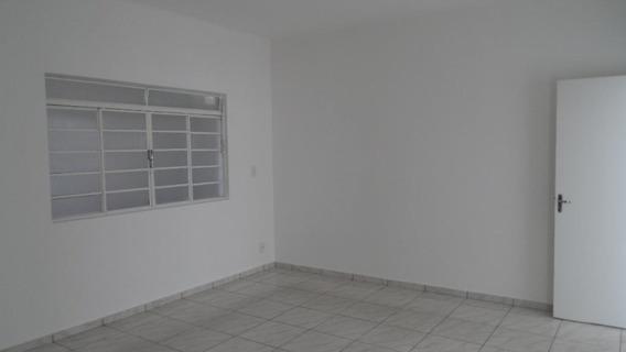 Casa Em Centro, Araçatuba/sp De 306m² 6 Quartos Para Locação R$ 3.200,00/mes - Ca281708