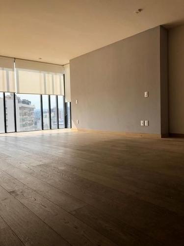 Imagen 1 de 17 de Departamento Para Estrenar En Buenisima Zona Edificio Nuevo.