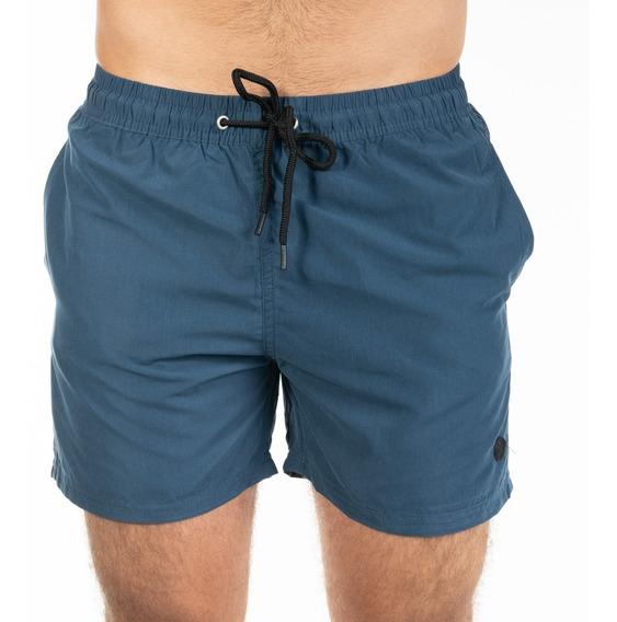 Short Baño / Bermuda De Hombre Turk Blumenau 001