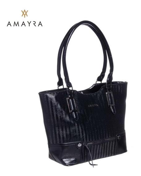 Cartera Amayra C1322