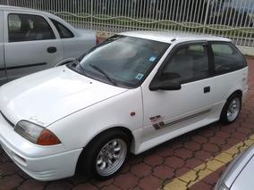 Suzuki Forsa 2