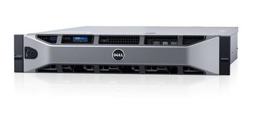 Servidor Dell Power Edge R530