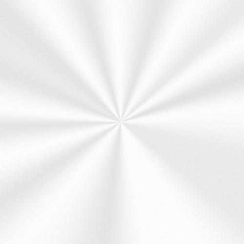 Saco Transparente - 25x37cm - 50 Unidades - Cromus