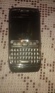 Nokia E71 Para Repuesto
