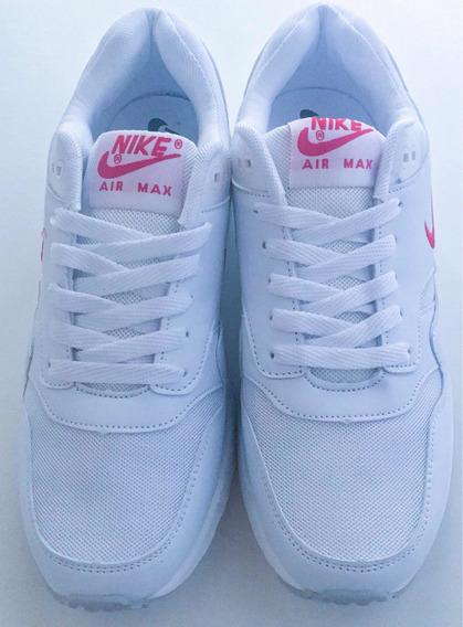 Zapatos Nike adidas Apolo Etc