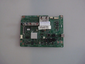 Placa Principal Samsung Un32eh4000g Bn91-09012n