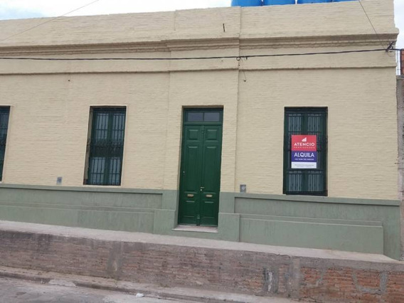 Departamentos Alquiler Victoria