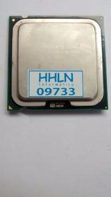 Processador Pentium Dual Core 1,6ghz / 9733