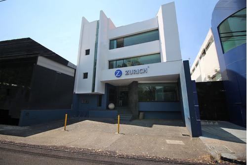 Imagen 1 de 15 de Edificio En Venta, Morelia, Michoacán De Ocampo