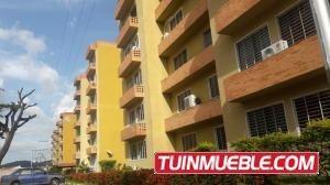 Apartamento En Venta En Monteserino San Diego 19-13472 Valgo