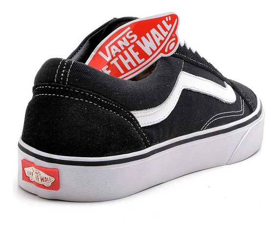 Tênis Old Skool Unisex