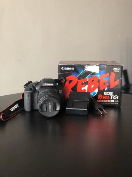 Canon T61
