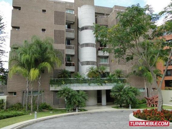 Apartamentos En Venta Gg Mls #19-1363-----04242326013
