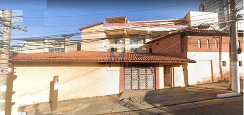 Ref- 13.398 Excelente Hotel  Localizado  No Bairro Bosque Da Saúde, 641 M² A.c, 366 M² A.t, Frete 10 M². Zoneamento: Z C - 13398