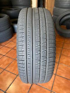 Llanta 245/45r20 Pirelli