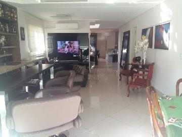 Casa - Ref: 2507