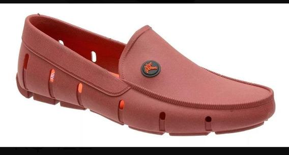Sapato Sapatilha Masculino Original Preço De Fabrica