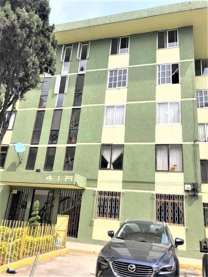 Rav9860, Prados Del Rosario, Departamento En Venta