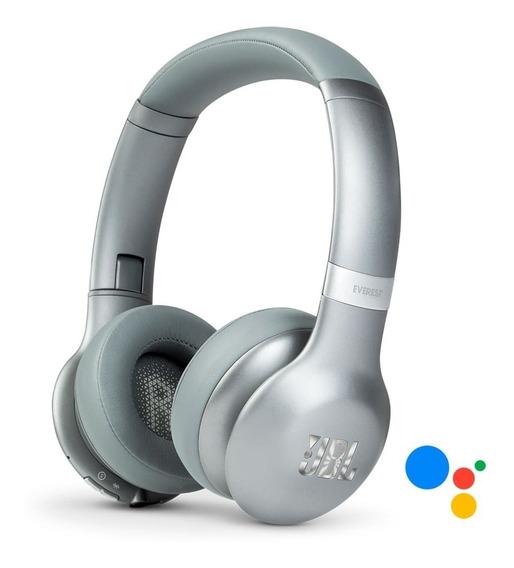 Fone De Ouvido Bluetooth Jbl Everest 310ga Google Assistant