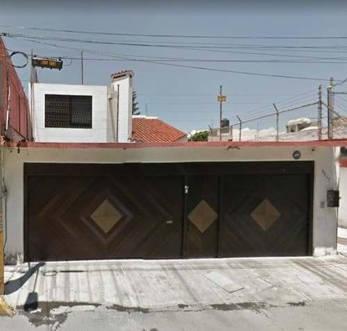 Casa Comercial En Renta .