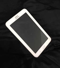 Tablet Galaxy Samsung Sm-t111m