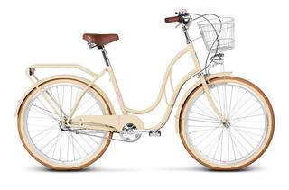 Bicicleta Le Grand Madison 3 -cuotas