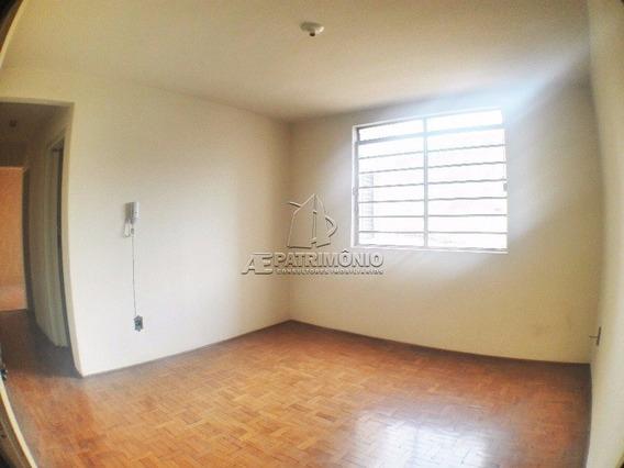 Apartamento - Centro - Ref: 38590 - V-38590