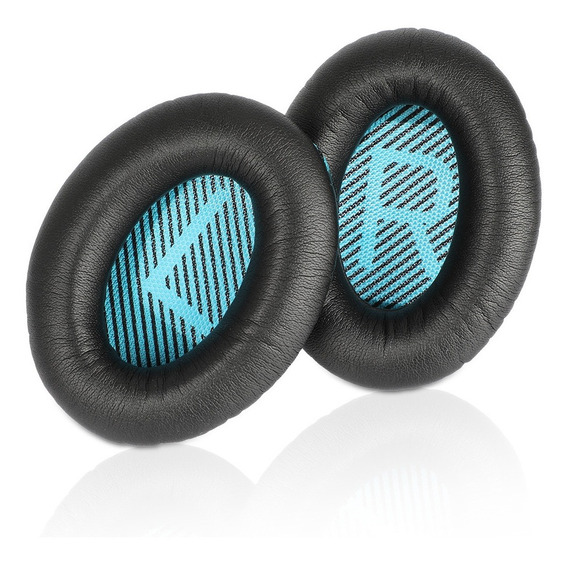 Espumas Bose Soundlink Ii Around Ear Soundlink2 Almofadas