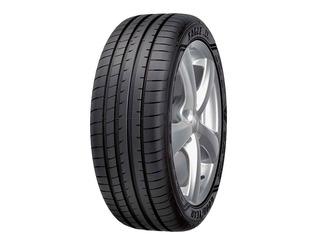 Neumático Goodyear Runflat 275 35 R20 Eagle F1 Asymmetric 3
