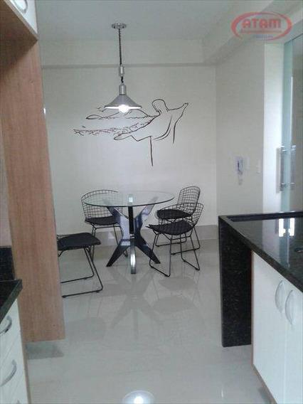 Aptº Novo- 3 Suites 140m2- Stª Therezinha-ap0342. - Ap0342